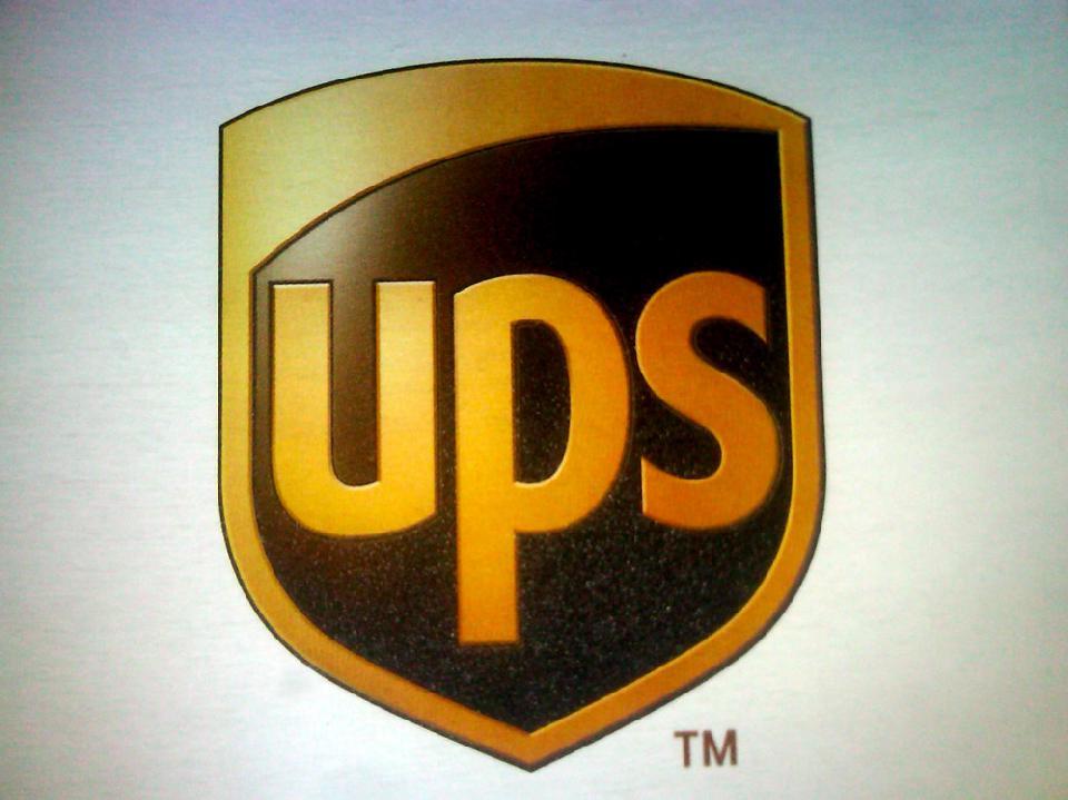 UPS tonski prijelaz color tisak na pamučne majice